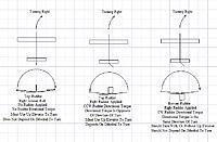 Name: Roll Torque.jpg Views: 171 Size: 104.7 KB Description: