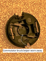 Name: FaulyServo-WornBrush.png Views: 29 Size: 2.90 MB Description: