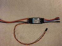 Name: 40 AMP ESC.JPG