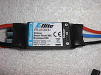 Name: 40 AMP ESC 2.JPG