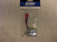 Name: Eflite Motor.JPG Views: 5 Size: 633.2 KB Description: