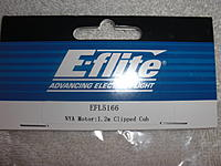 Name: Eflite Motor 3.JPG Views: 3 Size: 439.4 KB Description: