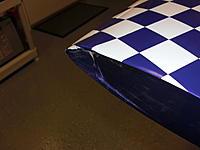 Name: LT wing damage 3.JPG Views: 14 Size: 311.7 KB Description: