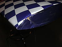 Name: LT wing damage 4.JPG Views: 14 Size: 279.6 KB Description: