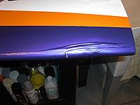 Name: RT wing damage.JPG Views: 16 Size: 325.6 KB Description: