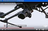 Name: Capture.JPG Views: 390 Size: 97.6 KB Description: