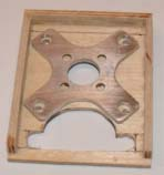 Name: mountmod.jpg
