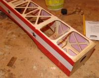 Name: removeformers.jpg