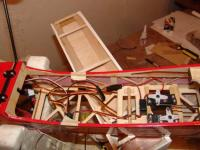 Name: hatch.jpg