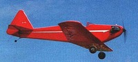 Name: swallowcover.jpg