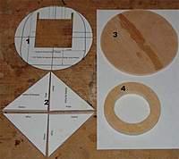 Name: special cowl parts.jpg Views: 273 Size: 42.4 KB Description: Special cowl parts