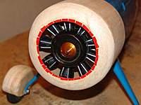 Name: cowlnoprop.jpg Views: 284 Size: 47.7 KB Description: cowlnoprop