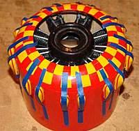 Name: cowlblisters.jpg Views: 321 Size: 62.7 KB Description: cowlblisters