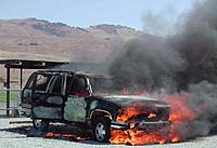 Name: car-fire.jpg