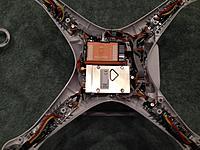 dji phantom vision plus ghz wifi module wiring diagram 2 4ghz transmitter module jpg views 2867 size 591 0 kb description