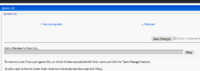 Name: ignore users.png Views: 93 Size: 43.3 KB Description: