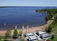 Name: BoatsBeachLevelBest1280_DSCF5356.jpg Views: 98 Size: 88.0 KB Description: