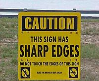 Name: sharpedges.jpg Views: 144 Size: 125.3 KB Description: