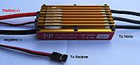 Name: JP 100A Bushless Erlectric Speed Controller(ESC) -1.jpg Views: 104 Size: 329.8 KB Description: