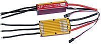 Name: JP 100A Bushless Erlectric Speed Controller(ESC) -10.jpg Views: 83 Size: 316.4 KB Description: