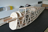 Name: P1020221.jpg