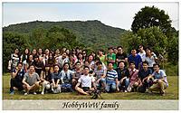 Name: family_3.jpg Views: 72 Size: 107.1 KB Description: