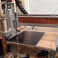 Cncmadness custom Carbon Fiber Machining Store - RC Groups