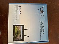 Name: BF891A4B-A88E-4D63-A9EF-75C00F58C6EC.jpg Views: 5 Size: 4.41 MB Description: