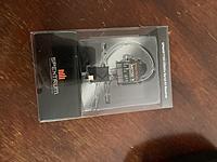 Name: 5D9050EA-E9D7-4E2A-9E49-25FD93819AE7.jpg Views: 15 Size: 4.69 MB Description: