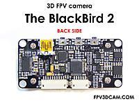 Name: 3d-fpv-blackbird2-foto-back-side-1.jpg Views: 137 Size: 631.9 KB Description: