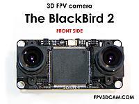 Name: 3d-fpv-blackbird2-foto-front-side-1.jpg Views: 169 Size: 540.8 KB Description:
