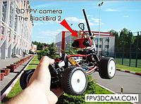 Name: 3d-fpv-camera-the-blackbird2-car-hand.jpg Views: 144 Size: 721.7 KB Description: