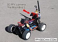 Name: 3d-fpv-camera-the-blackbird2-rccar-ground-1.jpg Views: 129 Size: 854.2 KB Description: