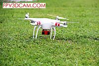 Name: 3d-stereoscopic-flight-camera-for-fpv-blackbird2-copter-phantom2-multirotorfestival-en-e.jpg Views: 122 Size: 549.2 KB Description: