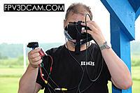 Name: 3d-stereoscopic-flight-camera-for-fpv-blackbird2-headset-pilotstereo-multirotorfestival-en-2.jpg Views: 148 Size: 287.7 KB Description:
