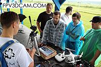 Name: 3d-stereoscopic-flight-camera-for-fpv-blackbird2-multirotorfestival-en-1.jpg Views: 119 Size: 491.3 KB Description: