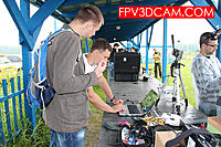 Name: 3d-stereoscopic-flight-camera-for-fpv-blackbird2-team-multirotorfestival-en-7.jpg Views: 116 Size: 551.2 KB Description: