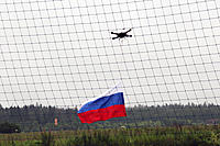 Name: russian-flag.jpg Views: 134 Size: 533.1 KB Description:
