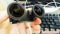 Name: 3d-fpv-blackbird2-stereoscopic-flight-�amera-walli-1-site.jpg Views: 282 Size: 561.7 KB Description: