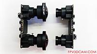 Name: 3d-fpv-blackbird2-stereoscopic-flight-�amera-walli-2-site.jpg Views: 201 Size: 331.1 KB Description: