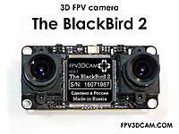 Name: 3d-fpv-blackbird2-stereoscopic-flight-�amera-1.jpg Views: 120 Size: 473.7 KB Description:
