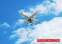 Name: test-3d-fpv-camera-blackbird2-stereoscopic-fpv-flight-camera-moskou-2507-2.jpg Views: 88 Size: 480.0 KB Description: