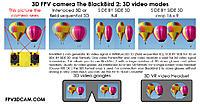 Name: stereoscopic-flight-camera-3d-fpv-blackbird2-3d-video-modes-side-by-side-or-sbs-interlaced-3d(EN.jpg Views: 113 Size: 295.6 KB Description: