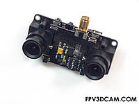 Name: fpv3dcam_3d_camera_for_fpv_blackbird2_stereoscopic_flight_camera_and_tramsmitter_vtx_1.jpg Views: 120 Size: 364.7 KB Description:
