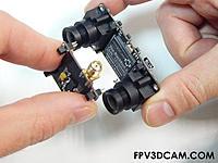 Name: fpv3dcam_3d_camera_for_fpv_blackbird2_stereoscopic_flight_camera_and_tramsmitter_vtx_2.jpg Views: 150 Size: 543.2 KB Description: