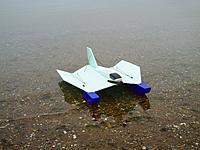 Name: Floating.jpg Views: 260 Size: 198.8 KB Description: