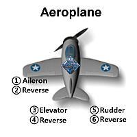Name: Airplane_firmware.jpg Views: 47 Size: 73.9 KB Description:
