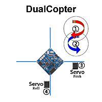 Name: Dualcopter_firmware.jpg Views: 65 Size: 70.9 KB Description: