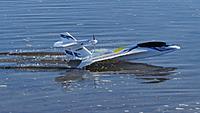 Name: P1040362 (800x451).jpg Views: 37 Size: 213.9 KB Description: Nice landing