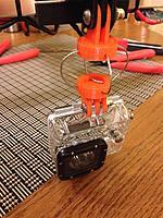 Name: photo 3.jpg Views: 197 Size: 178.6 KB Description: GoPro Wire Isolation Mount